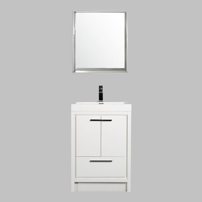 Are You Looking For The Best Quality Bathroom Vanities In Northern