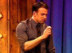 #wattpad #losowo Okładka została wykonana przez  LittleCookie_ i Domii09.  Zapraszam na zbiór gifów z aktorami Marvela. To Ty jesteś główną bohaterką. Będą tu imaginy z takimi aktorami jak: - Sebastian Stan - Chris Hemsworth - Tom Hiddleston - Chris Evans - Aaron Taylor-Johnson - Jeremy Renner - Robert Downey Jr. ...