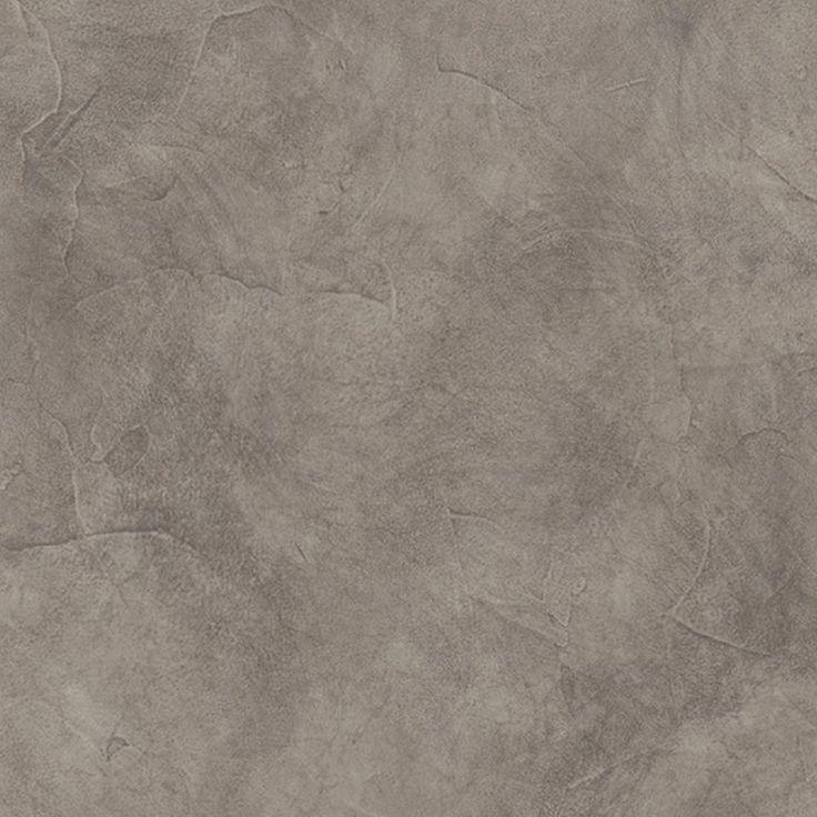 wide x your choice length residential vinyl sheet flooring