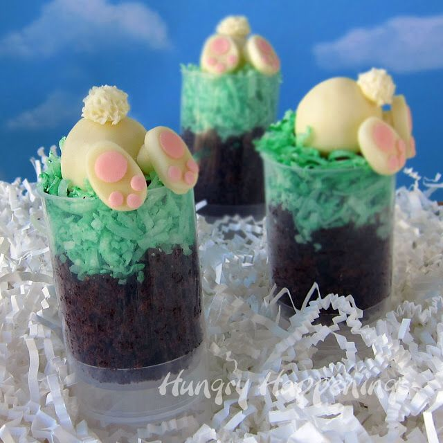 Image from http://www.idealb2b.com/wp-content/uploads/2014/10/traditional-cakes-sweet-green-and-black-easter-bunny-cupcake-decorating-inspiration-with-white-bunnies-cute-easter-bunny-cake-decorating-inspiration.jpg.