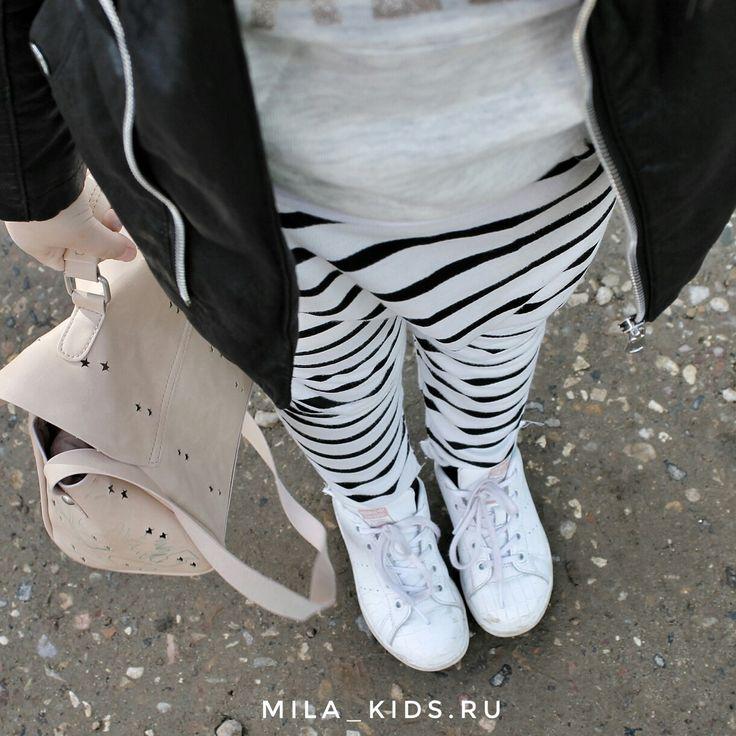 #kidsstyle #stylishkids #stylekids #kidsfashion #stylish #cutebaby