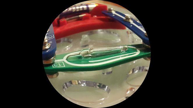 #elektrofiltr #specstal #układ elektryczny