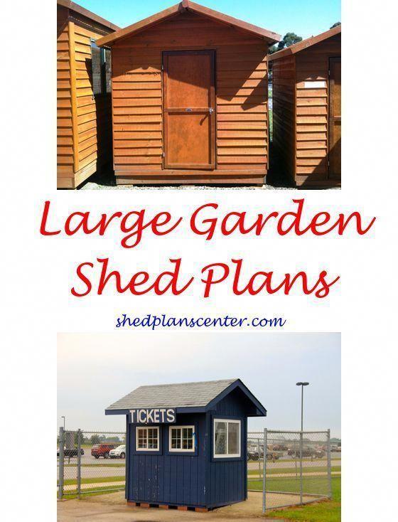 Boat shed designs plans freeRubbermaid storage shed plansLarge