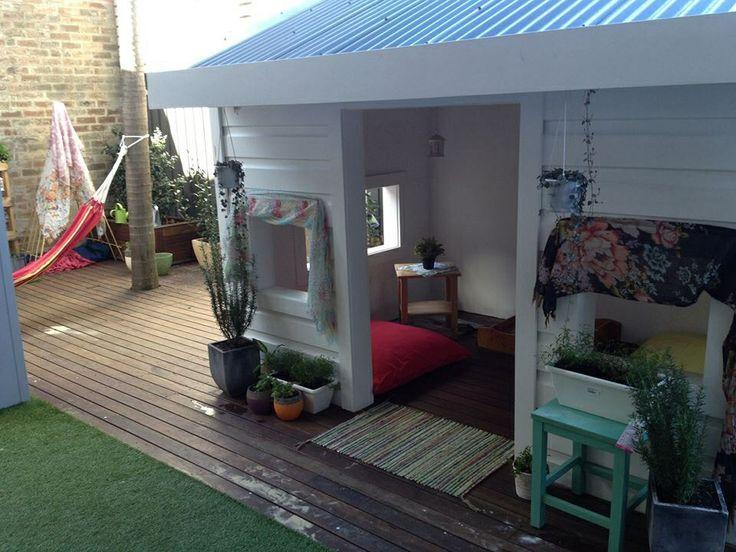 Outdoor Classroom Ideas Kindergarten ~ Best outdoor classroom ideas for preschoolers images