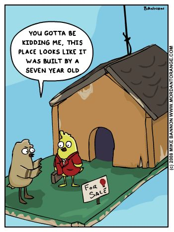 43 best images about Realtor jokes on Pinterest | Double ...