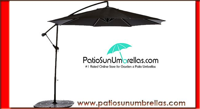 Buy Patio umberlla & Tilt Umbrellas Online with  Free Shipping and Lifetime Warranty @ PatioSunUmbrellas.com