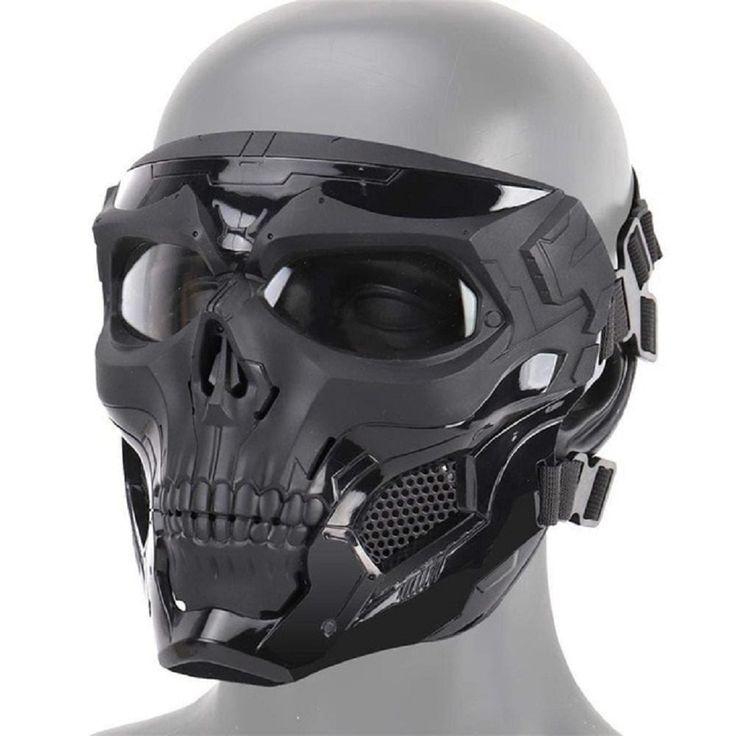 Pin on corona mask