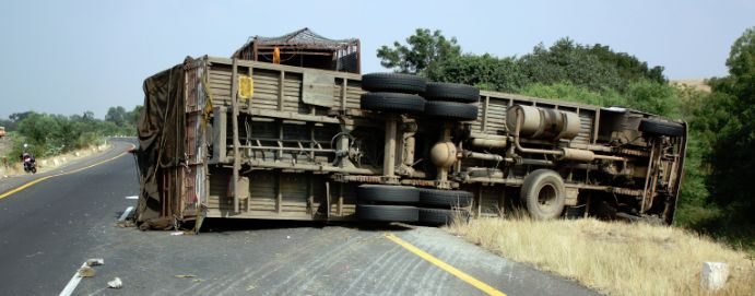 We are the professional truck accident attorneys, have long experience in law industry. We always try our best to get rid of client's problems. Visit us to explore more.