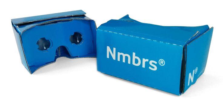 Wist je dat Limegifts.nl virtuele tours verzorgt? Van ontwerp en drukwerk, tot de virtuele app. Perfect voor direct mailings. Kijk op www.limegifts.nl