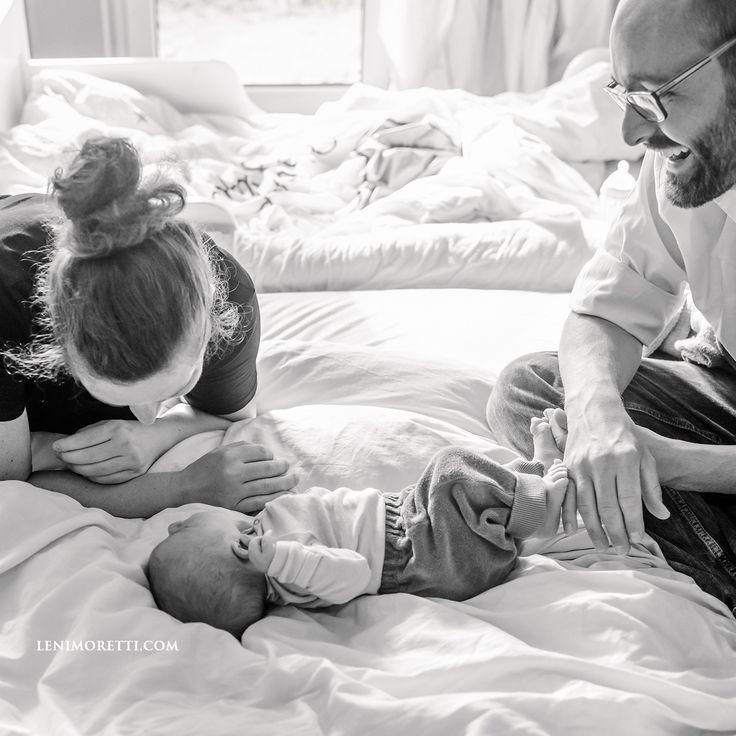 248 besten Leni Moretti | Familienfotografie Bilder auf Pinterest
