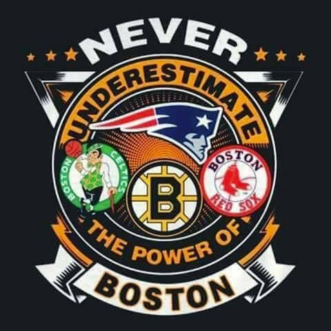 new england patriots boston sports teams pats free boston red sox logo clip art Red Sox Printable Logo