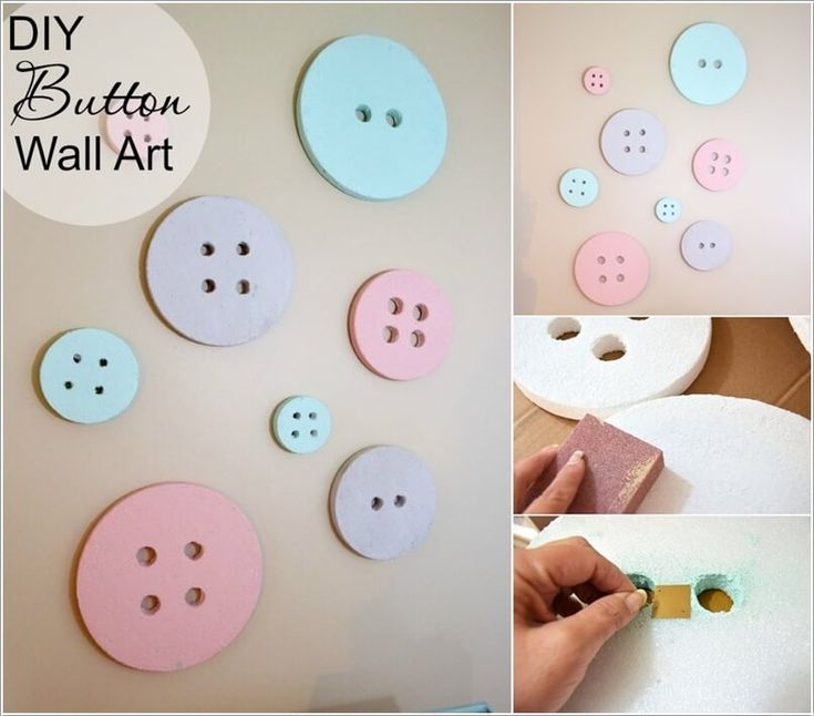 25+ unique Styrofoam wall art ideas on Pinterest ...