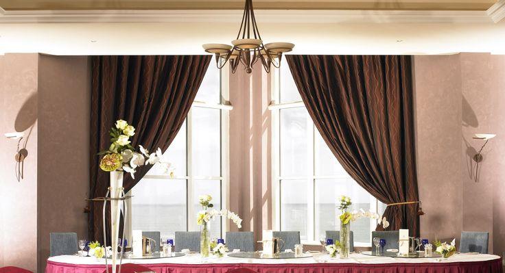 Inchydoney Hotel - Wedding Hotel West Cork, West Cork Wedding Venue, Weddings in West Cork