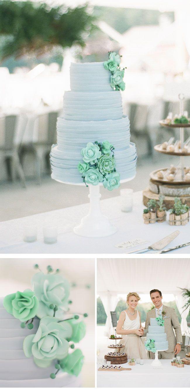 foxhall8-wedding cake hochzeitstorte                                                                                                                                                                                 Mehr