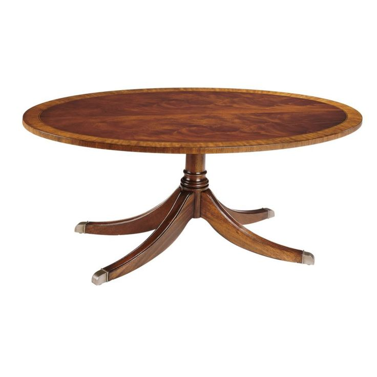 Captivating Thorton Coffee Table   Ethan Allen US