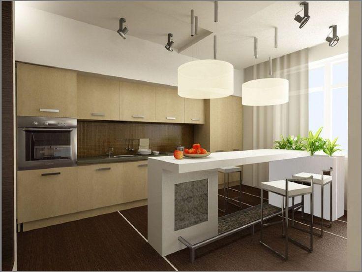 Astounding Asian Inspired Kitchen Design 16 In Kitchen Design Software with Asian Inspired Kitchen Design