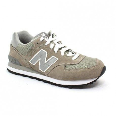NEW BALANCE M574 GS. 15% DTO.  Clásicas. Expresivas. Inspiradoras. Creadas en 1988 por la combinación de dos sneakers NB (nos gusta llamarlo el mashup original) las 574 se han convertido en todo un símbolo de ingenio y originalidad.  http://runningonline.es/es/streetwear/31624-new-balance-m574-gs.html  #newbalance #nb #m574 #newbalance574 #nb574 #zapatillas #moda #clasicas #running #runnigonline #tiendarunning #tiendarunningonline #tiendaonline #shopping #shoppingonline #shoppingrunning…