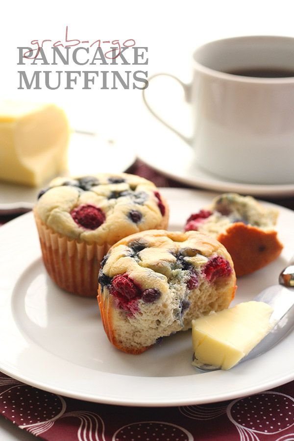 Enter the world of grain-free baking with confidence. And with an easy low carb muffin recipe to fuel your mornings! When you decide to go grain-free, the world becomes a very different place. It becomes a little tougher, a lot more complicated and not nearly so friendly. At least, that's how it can feel when you start this dietary journey. It's not easy being grain-free, because grains are everywhere and in everything. You start looking at labels and find yourself continually astonished at…