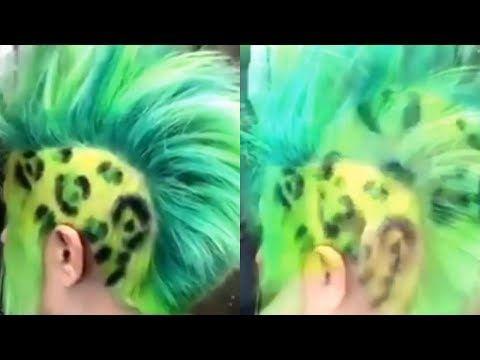 Evening Hairstyles Tutorial 2017   MF https://www.youtube.com/watch?v=oKTFqQWCqjU