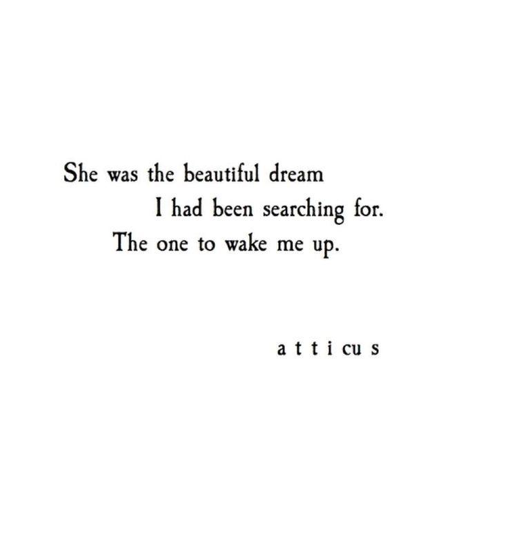 Atticus Quotes: 17 Best Images About Atticus On Pinterest