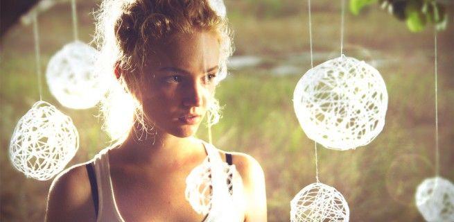 Renesansowy ideał kobiecego piękna - Kobiecosc.info