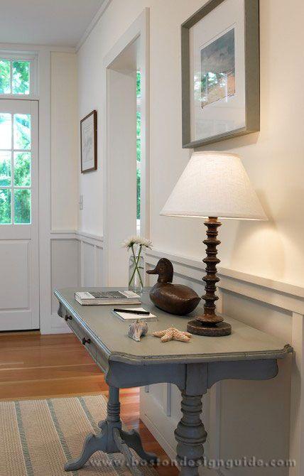 Susan Reddick Design, Inc   Interior Design Services in New England   Boston Design Guide
