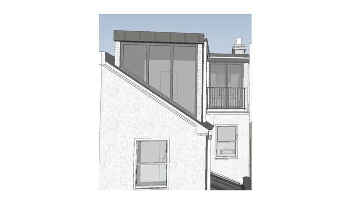 Ben Holland explains how to avoid the trap of poorly designed loft conversions to create something beautiful and practical