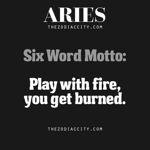 Aries Quotes: 1000+ Ideas About Aries Tattoos On Pinterest