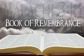 The Books of Remembrance contain the names of the men and women who died in service to Manchester.