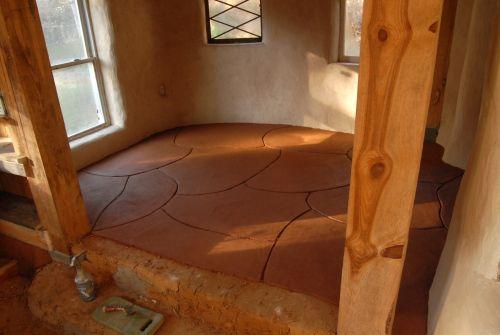 Earthen Acres - Clay Tiles