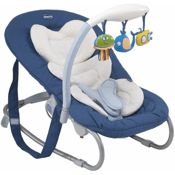 Chicco Mia Bouncer Dream (110 CAD) ❤ liked on Polyvore featuring baby, baby stuff, kids, children and furniture