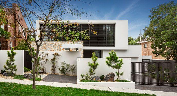 Cantala Residence by AGUSHI