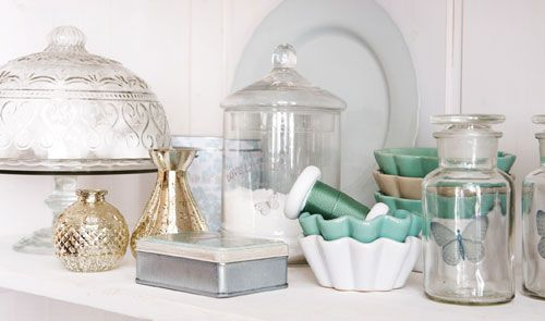 ariadne at home gift collectie #gift
