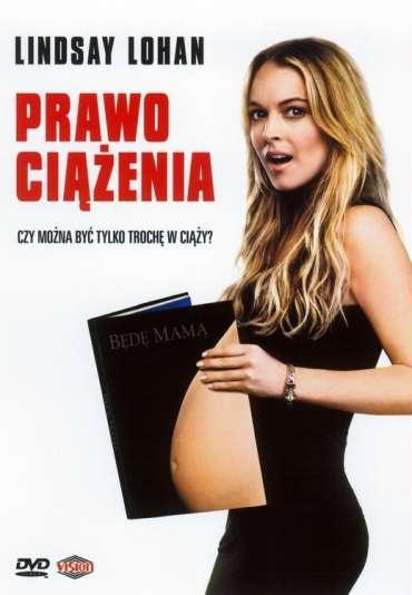 Prawo ciążenia (2009)