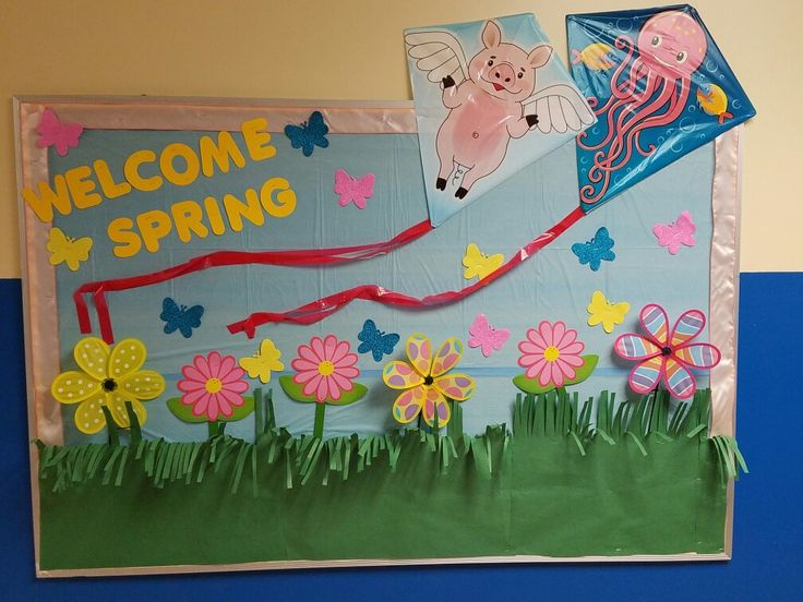 spring bulletin board ideas 1000 ideas about welcome bulletin boards on 5470