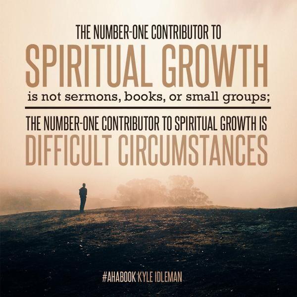 Embedded image | Faith | Pinterest | Spiritual growth ...