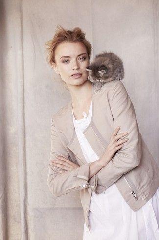 78 besten Kurzjacke (Mona) Bilder auf Pinterest   Jacken ...