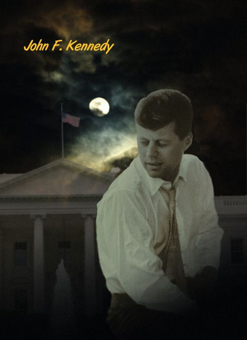 a biography of john fitzgerald kennedy The john fitzgerald kennedy memorial is a monument to us president john fitzgerald kennedy in the west end historic district of downtown dallas, texas erected in 1970, and designed by noted architect philip johnson.