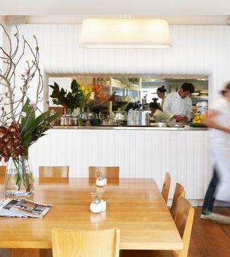 Bills in Darlinghurst, Sydney - best breakfast in the world!