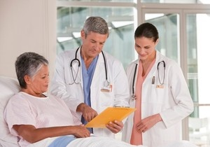 Forbes votes physician assistant the #1 master's degree in 2012 #PhysicianAssistant #PA