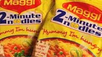 Good Morning, to get in touch with us, visit us at www.marketmagnify.com/services.php  A month after Nestle India relaunched Maggi noodles in the Indian market, the company today said it will launch other variants of the brand such as oats noodles and cup noodles in 3-4 months.