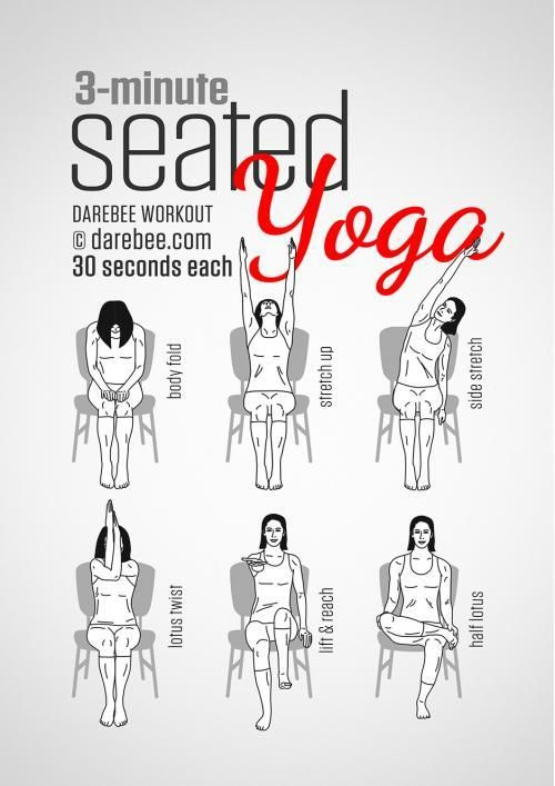 5 exercices physiques pour les paresseux  - http://www.nightlife.ca/2015/08/27/5-exercices-physiques-pour-les-paresseux
