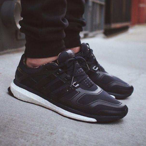 adidas bounce s find adidas outlet