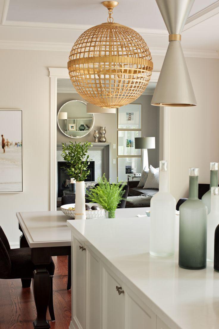 21 best images about port credit on pinterest mantels for Kitchen designs port elizabeth