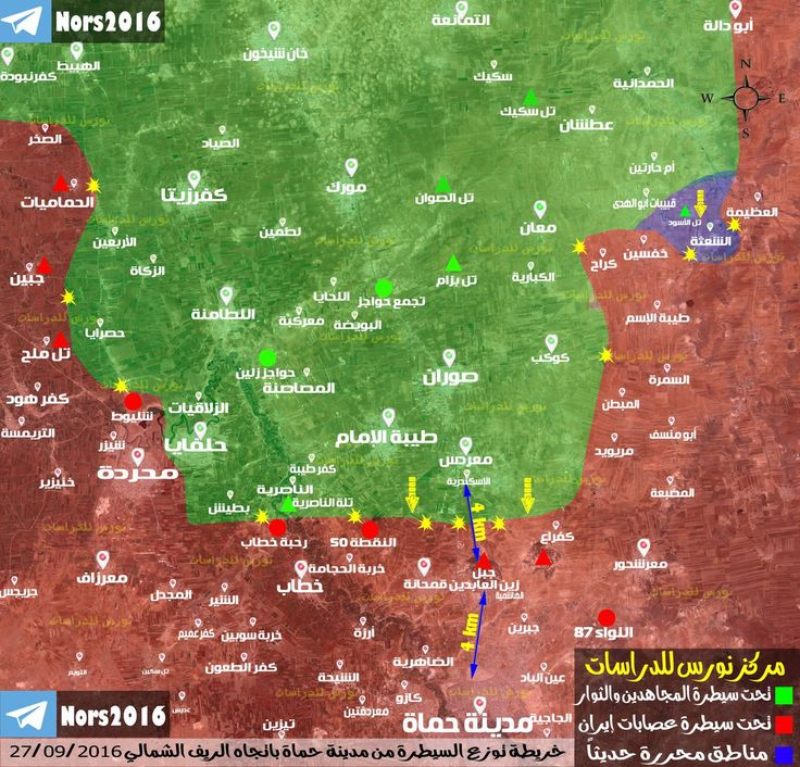 Map Of Poitiers%0A  Syria  Hama   Tal Aswad and Shaatha village captured by JFS and Ajnad al