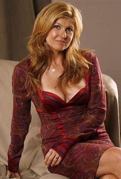 Image result for Connie Britton hot