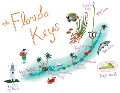 Florida Keys, love it there! It'll be our anniversary spot! We won't make it for our first due to another friends wedding but it will be a plan for our second!