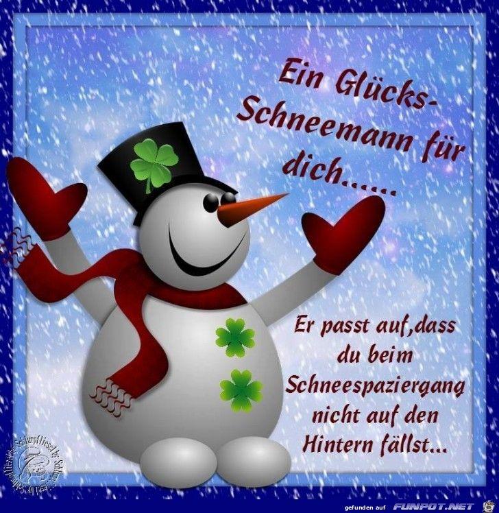 Pin Von Marga Whigham Auf Snowman Grüße Zu Weihnachten
