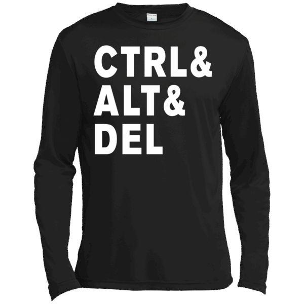 Hi everybody!   control alt delete t-shirt crtl alt del shirt - Long Sleeve Tee https://vistatee.com/product/control-alt-delete-t-shirt-crtl-alt-del-shirt-long-sleeve-tee/  #controlaltdeletetshirtcrtlaltdelshirtLongSleeveTee  #controlcrtl #altshirtTee #deletet #t #shirtTee #crtl #altLong #delLongTee #shirt #Sleeve # #LongTee #Sleeve #Tee #