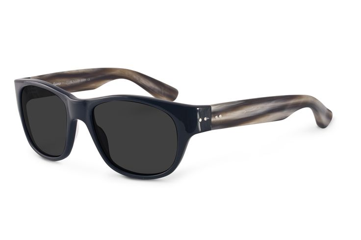 346.00$  Watch here - http://viwup.justgood.pw/vig/item.php?t=ah4qcp7623 - Sama Club 54 Sunglasses 54 BlackHorn